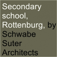 Collaboration by Rottenberg school