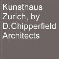 Collaboration by Kunsthaus Zurich