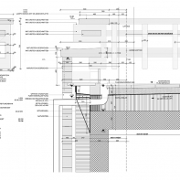 Z-01-99-ARCH-LD-15-33-H1 D08b B